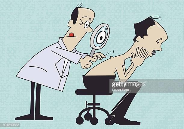 Urtikaria & Allergische Erkrankungen