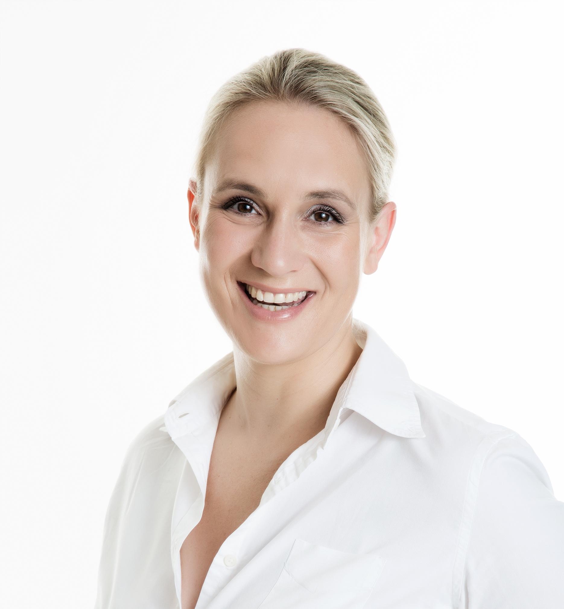 Christina Ambros-Rudolph