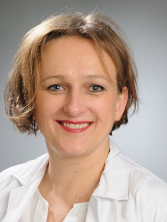 Edith Arzberger