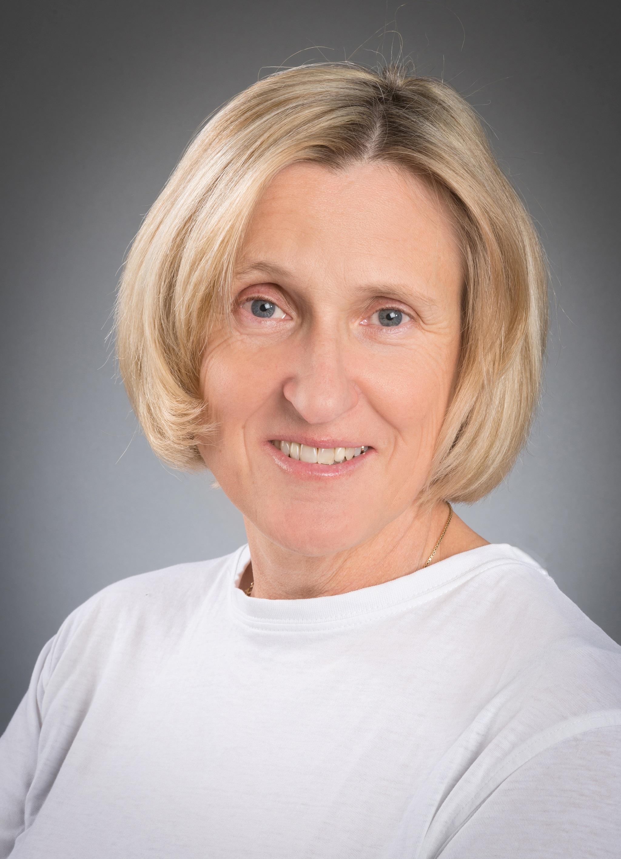 Regina Fink-Puches