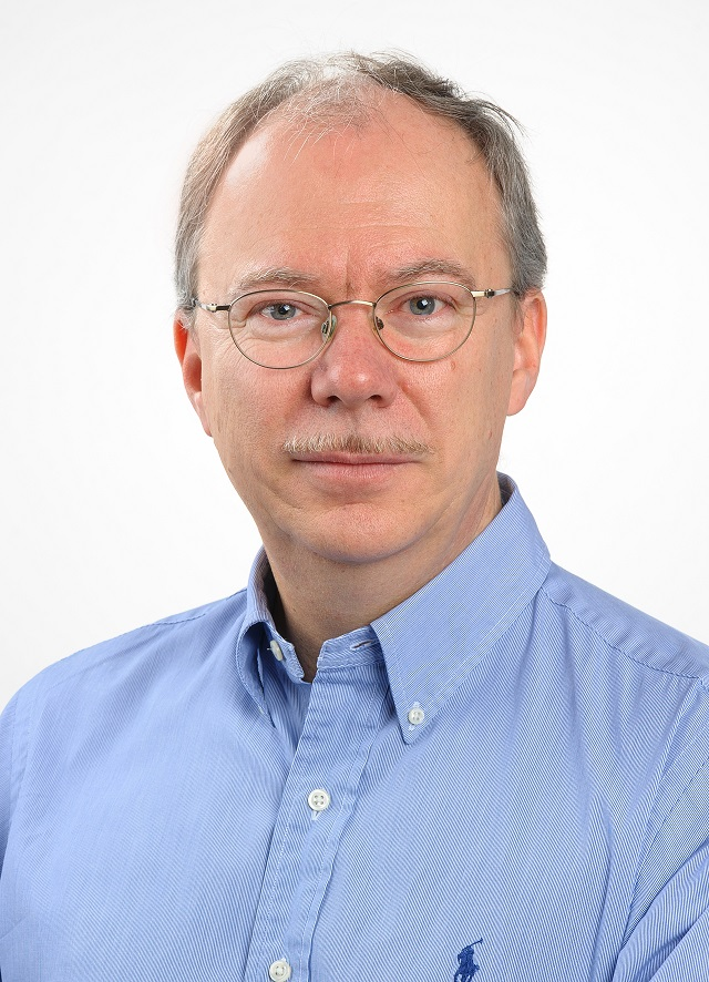 Birger Kränke