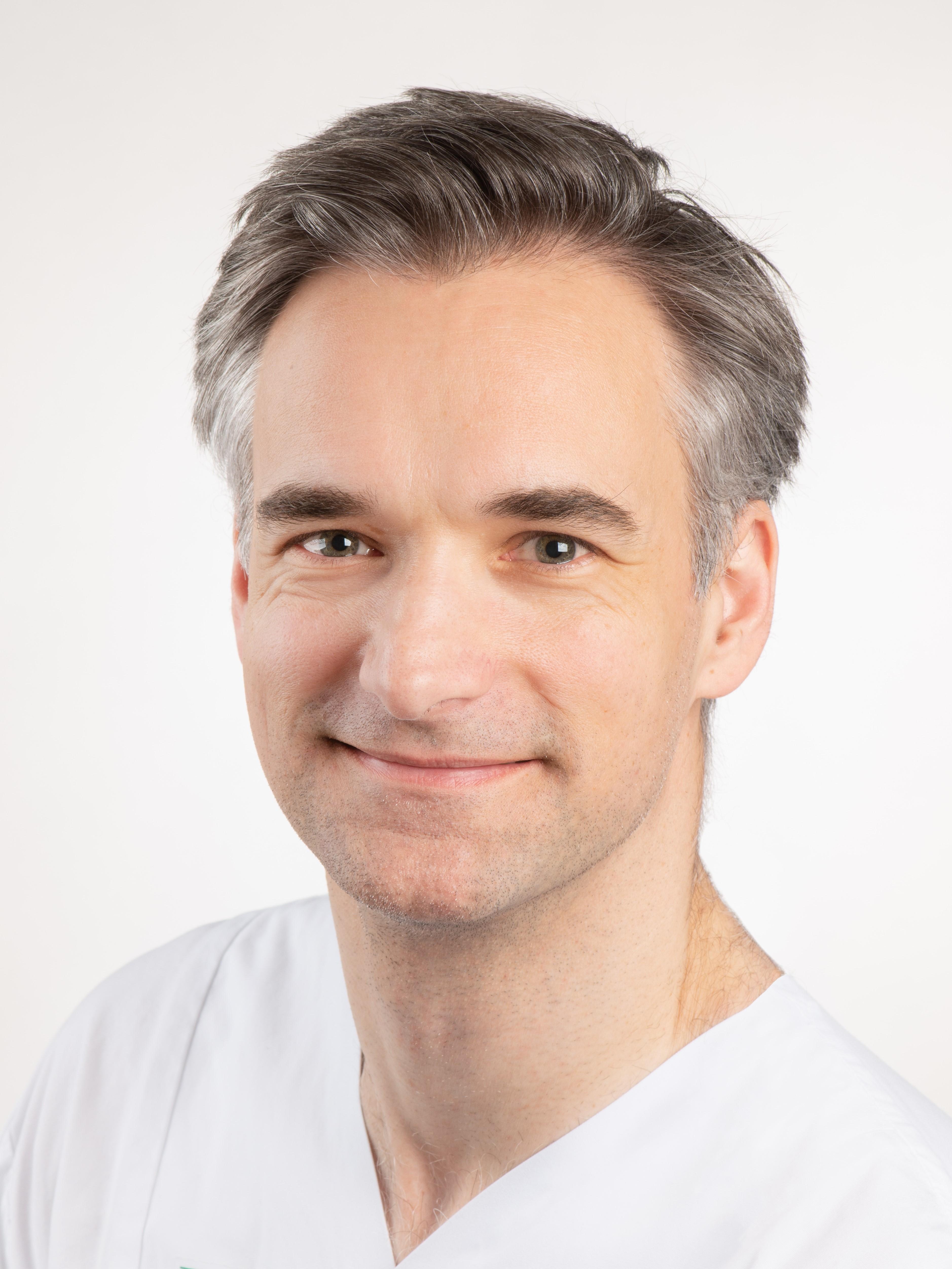 Christoph Schrautzer