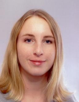 Anna Schiefer-Niederkorn