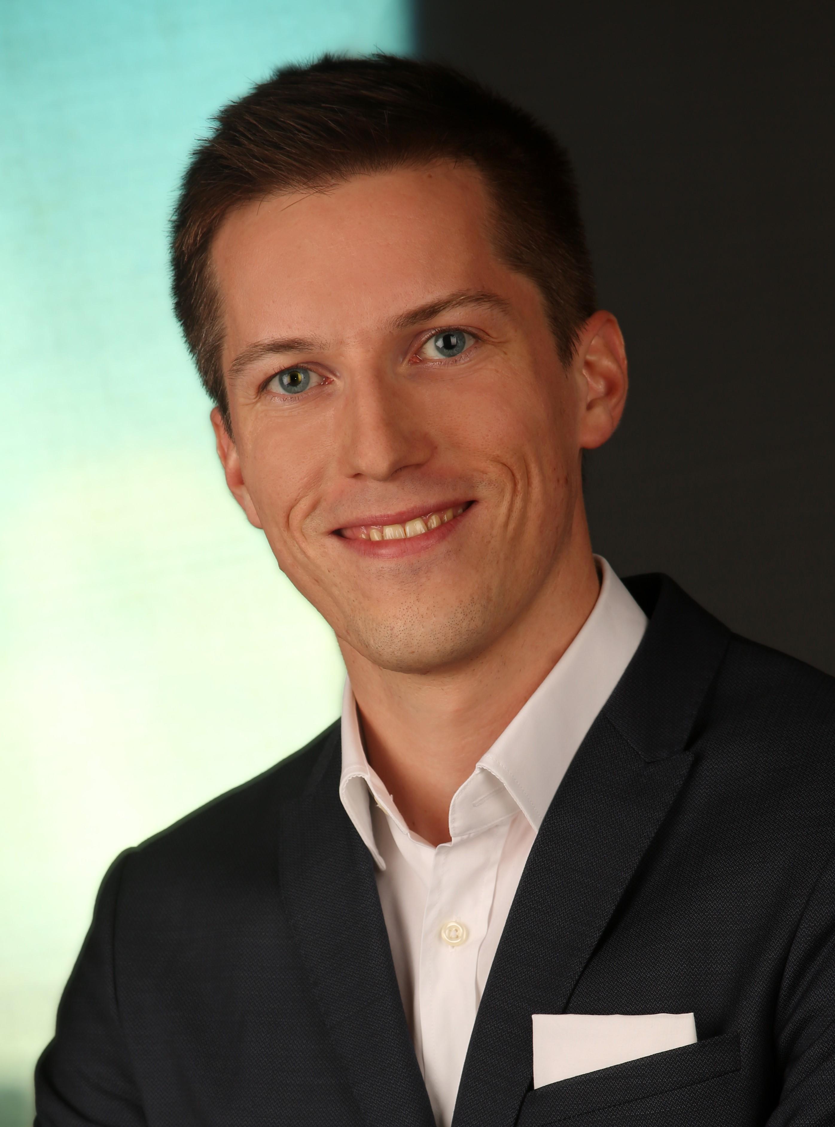 Lukas Koch